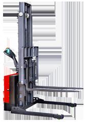 Forklift ESC15M3