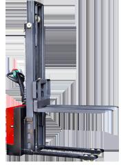 Forklift ESC1M3
