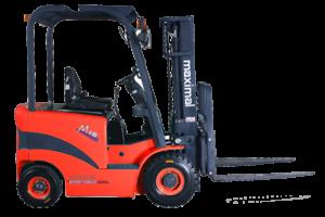 Forklift FB18-M1JZ