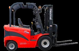 Forklift FB25-M1JZ