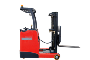 Forklifts FBR15-MJZE